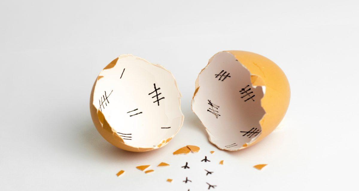 Avvikende åpnings- og leveringstider i påsken